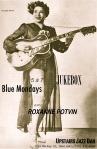 Memphis-MinniePoster6