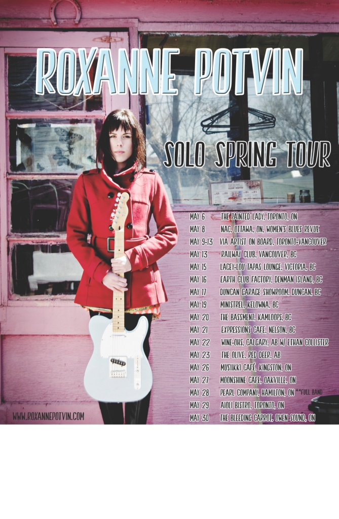 RoxSpringTourPosterFINAL2_cropped