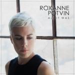 RoxannePotvin(EPCover)2 (1)_small